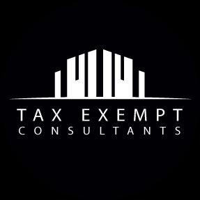 Tax Exempt Consultants